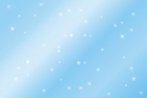 背景 背景素材 背景画像 バック バックグラウンド テクスチャ グラデーション 壁紙 光 星 星空 きらめき きらきら 幻想的 ファンタジー background texture gradation Wallpaper star Fantasy sparkle glitters 水色 ブルー 青 空色 流星 流れ星 blue