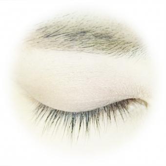 マツエク マツゲ まつげ まつ毛 つけまつげ つけま まつげエクステ エクステ エクステンション 美容 美容室 美 エステ エステサロン サロン 素材 目 目元 日本人 女 女の子 女子 人物 人 女性 美容室 ビジネス 人間 眉 眉毛