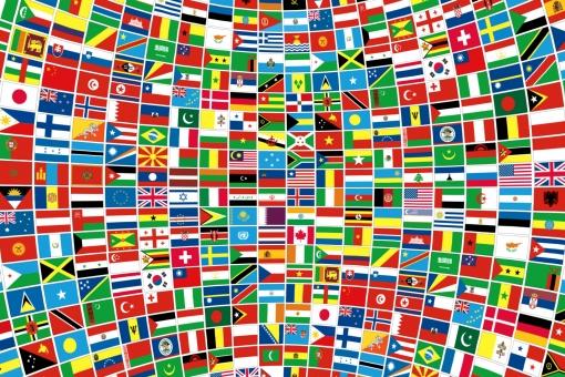 世界 世界中 国 国旗 旗 国家 地球 世界の国旗 五輪競技大会 五輪大会 大会 体育 大陸 地球儀 リオ五輪 東京五輪 リオオリンピック 東京オリンピック オリンピック 五輪 集結 集める 集まる 一覧 まとめ まとめる 北京オリンピック スポーツ イベント 格差 経済 政治 国際 外交 olympics シンボル 象徴 国際的 ニュース イメージ 背景 素材 テクスチャ テクスチャー 背景画像 背景素材 遠近法 円形 筒 筒型 紙 観光 観光客 教育 外国 海外 外国語 違い 相違 相違点 差別 社会 国際社会 ビジネス 飛行機 航空機 海外出張 出張 勤務 海外勤務 学生 留学 留学生 国境 ノーボーダー 旅 旅人 旅行 ツアー 一人旅 世界一周 世界一周旅行 海外研修 研修 他国 多国語 人種 多人種 サラダボウル 人種のるつぼ 人種差別 民族 少数民族 個性 人 人間 人類 発展途上国 途上国 先進国 資源 領土 領海 領空 戦争 紛争 テロ 進化 成長 未来 目標 開拓 活躍 市場 海外市場 海外企業 外国企業 産業 諸国 交通 宗教 インフラ 信仰 自由 歴史 グローバル グローバル社会 グローバル経済 海外留学 環境 愛国 愛国心 国際化 toefl 英会話 英語 english world 仕事 拠点 イノベーション サミット 国連 国際連合 国際条約 国際法 インタナショナル インターナショナル ユニバーサル kkki23