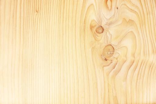 バックグラウンド 背景 壁 カベ かべ ボード 木目 木 板塀 木の壁 ウォール クローズアップ テクスチャ 素材 木製 木材 板 材木 壁板 パターン デザイン 模様 板 外壁 前面 バック 一面  自然  塗料 塗る アート 芸術 建築材 建材 ビンテージ 古びた 古い 古材 ナチュラル