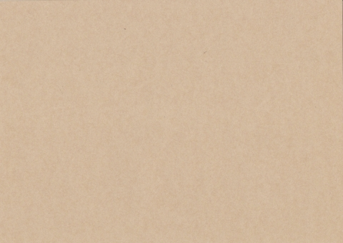 クラフト紙 テクスチャの写真