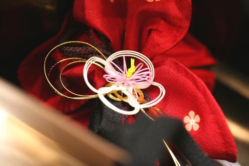 贈り物 イメージ 贈答 贈答用 和風 和柄 年賀 年賀状 引出物 引き出物 プレゼント 感謝 結納 父の日 母の日 結婚式 結婚 式 日本 春 秋 赤 蝶結び 水引
