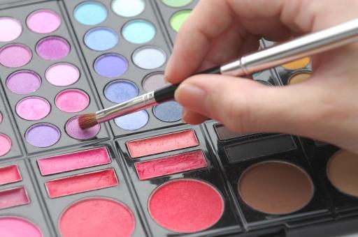 アイシャドウ アイシャドー 化粧 コスメ 美容 メイクアップ アイシャドウパレット メイク 美容師 美容室 おしゃれ オシャレ チーク 女性 美容院