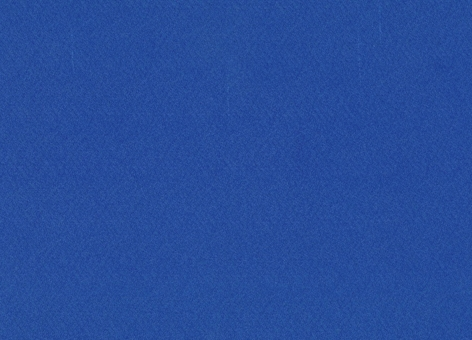 布 ぬの 風呂敷 ふろしき 縮緬 ちりめん ちりめんじわ 和 和風 日本 にほん 伝統 贈り物 贈答 青 あお 紺 紺色 こんいろ ブルー 背景 テクスチャ 素材 布素材 無地