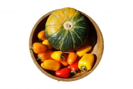 ライフスタイル 俯瞰 オレンジ 食べ物 明るい 楽しい 赤 緑 野菜 パプリカ 複数 黄色 背景 カラフル 11月 10月 旬 新鮮 収穫 日本 爽やか 見下ろす ハロウィン カボチャ 秋 生 美しい 壁紙 色合い アジア 切り抜き 鮮やか 並んだ 鮮やかな カラフルな 新鮮な 秋のイメージ 豊作 小さな 秋の 旬の野菜 収穫期 日本の 豊穣 秋の野菜 生の 坊ちゃんカボチャ 旬の psd 小さなカボチャ