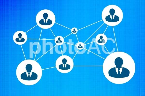 ヒューマンネットワーク5の写真