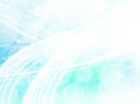 鮮やか 鮮やかな背景 背景 風景 バック バックイメージ バックグラウンド 水色 テクスチャー テクスチャ 青 光 反射 フラッシュ 放射 メッセージ 曲線 ポップ フレーム プレート ウェーブ wave 涼しい 光背景 レインボー チラシ背景 web素材 web背景 水玉 夏