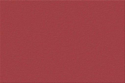 背景 背景画像 バックグラウンド 壁 壁面 石壁 ザラザラ ゴツゴツ 凹凸 削り出し 傷 赤 レッド 紅 真紅 クリムゾン カーマイン