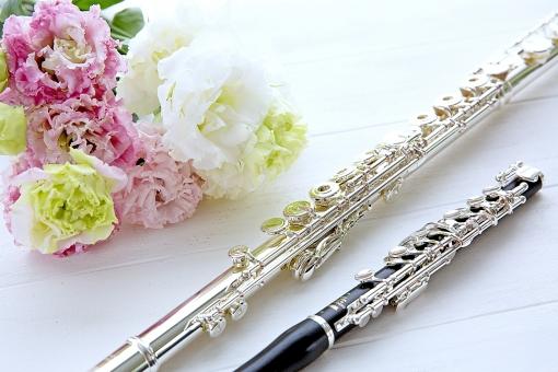 吹奏楽に関する写真写真素材なら写真ac無料フリーダウンロードok