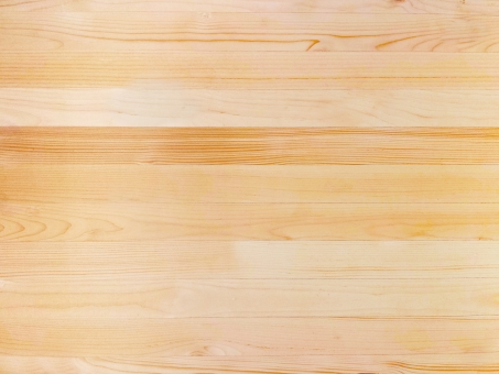 さりげない自然な木目04の写真