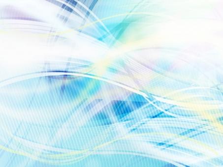 鮮やか 鮮やかな背景 背景 風景 バック バックイメージ バックグラウンド 曲線 光 網模様 ライン テクスチャ テクスチャー 後光 清潔 ブルー 青 波 波模様 キレイ 清潔 ゴージャス 水玉 玉 明るい message メッセージ frame フレーム web背景