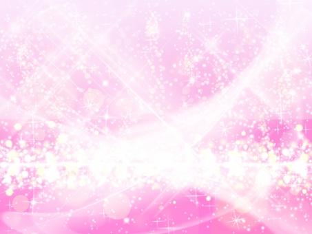 シャンパーン 光 眩しい 光沢 水 金色 ゴールド パーティー ゴージャス キラキラ シャンパーン 背景 光 クリスマス 幻想 炭酸 幻想背景 幻想的 ピカピカ ライト スポットライト 眩しい 光沢 バックグラウンド バックイメージ バック テクスチャ 水 泡 金色 ゴールド スパークリング シャンパン パーティー メリークリスマス ビール ゴージャス キラキラ ワイン 水滴 夏背景 夏の素材 明るい 風景 景色 壁紙 壁画 水玉 玉 爽やか 健やか 清潔 清潔背景 夏 チラシ素材 web素材 web背景 ぴんく ピンク テクスチャー xmas 明るい背景 鮮やかな背景 海 水海 綺麗な背景 綺麗 メルヘン ファンタジー