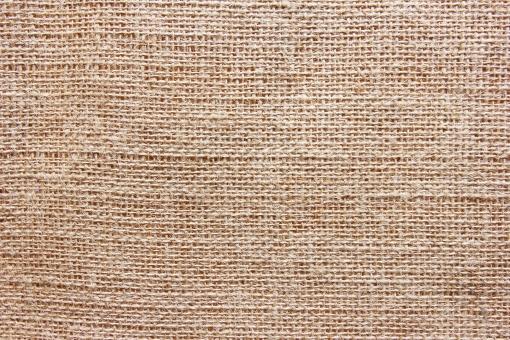 麻 布 布地 生地 目地 麻の布 繊維 素材 模様 パターン 自然 背景 背景素材 壁紙 テクスチャー デザイン 柄 バック 下地 ナチュラル 自然派 ブログ ウェブ web web素材 blog blog素材 麻袋 ガーデニング 材料