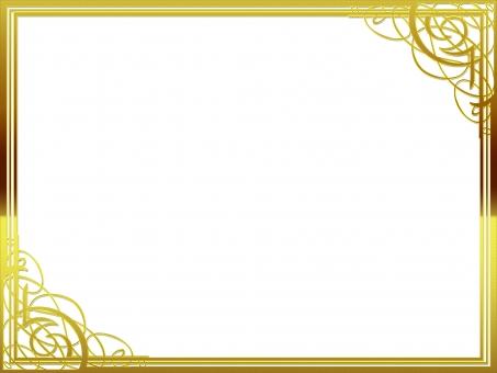 枠に関する写真写真素材なら写真ac無料フリーダウンロードok