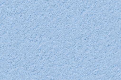 背景 背景画像 背景素材 バック バックグラウンド 壁紙 壁 テクスチャ 紙 しわしわ くしゃくしゃ 和紙 エンボス 質感 柔らかい 洋紙 特殊紙 background texture gradation Wallpaper paper Japanese 青 ブルー blue レザック