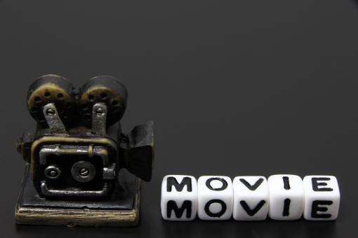 ムービー 動画 映像 Movie MOVIE movie MOVIE movie Movie ビデオ コンテンツ オンライン データ ビジュアル 映画 編集 撮影 制作 企画 シナリオ YouTube YOUTUBE youtube ユーチューブ ニコニコ テレビ 背景素材 壁紙 ビジネス タイトル