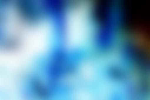 不気味 洞窟 洞穴 ダイビング 深海魚 夜 ナイト 陰気 妖気 妖怪 ホラー 肝試し 深海 海 海底 真珠 濃紺 紺 紺色 ダークブルー ブラー ブラーエフェクト 神秘 神秘的 幻想 幻想的 かっこいい クール カッコいい 水 ぼかし ボカシ ボケ ぼけ もや もやもや モヤモヤ ぼやけ ビジネス ビジネスイメージ ぼやける ブラー背景 ぼかし効果 ボカシ効果 ぼやけた かすむ 霞 霞む かすみ 靄 パステル 柔らかい やわらかい にじみ うっすら ガラス ぼかす ピンボケ ボンヤリ ぼける ボケる ぼんやり 癒し いやし 癒される グラデーション すりガラス 擦りガラス やさしい 優しい ふわふわ フワフワ ふんわり ふわり ほんわか 淡い 淡色 背景 素材 背景素材 スピリチュアル オーロラ グラデーション背景 イメージ 壁紙 画像 テキストスペース コピースペース 文字スペース タイトルバック バッググラウンド バックグラウンド テクスチャ テクスチャー 色 カラー background gradation blur サロン マッサージ リラックス リラクゼーション きれい ソフト 綺麗 青 ブルー 水色 スカイ 水中 おしゃれ お洒落 眠り 睡眠 幻覚 幻 夢 お化け おばけ 深い 光 光る アブストラクト 抽象 抽象的 バック 眠る アース 宇宙 コズミック コスモス 夜空 もぐる 潜る 潜水 マリン アクア スキューバ 奥行き 海の中 海中 海の底 ヒーリング インディゴブルー セラピー ネオン イルミネーション デザイン ggbg23