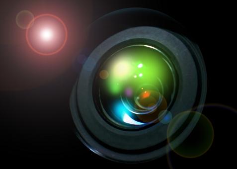 カメラ カメラマン フォトグラファー 報道 報道カメラマン 戦場カメラマン ビデオカメラ 撮影 水晶体 写真 フォト 撮る 写す 収録 隠し撮り 盗み撮り 盗撮 接写 画像 グラビア パパラッチ 取材 機材 デジカメ アナログカメラ 防犯カメラ 監視カメラ 光学 激写 光学機器