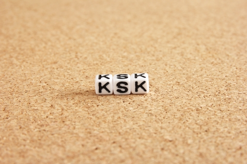 結婚してください プロポーズ KEKKON SHITE KUDASAI ksk 頭文字 省略 意味 結婚 求婚 幸せ カップル 恋人 幸福 言葉 コトバ ことば メッセージ 素材 祝福 背景 Ksk Kekkon Shite Kudasai 日本 話題 ブログ ウェブ