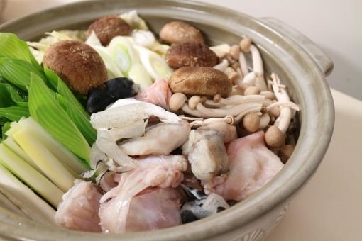 ふぐ フグ 河豚 ふぐ料理 ふぐ鍋 てっちり ふぐちり ふぐちり鍋 鍋 日本 和食 冬