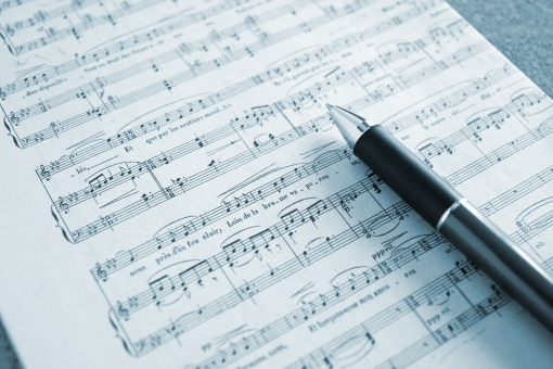 譜面 音楽 音色 ピアノ ギター ベース ドラム キーボード 音程 音量 音質 ミュージック ライブ music Music MUSIC 音響 メロディ 演奏 奏者 オーケストラ クラシック 作曲 著作権 背景 素材 背景素材 絶対音感 サウンド 曲