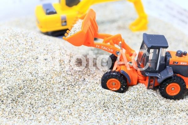 建設1の写真