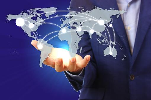 インターフェイス インターフェース インタフェイス   インタフェース コンピューター 産業用コンピューター パソコン インターネット ネットワーク システム 周辺機器 周辺装置 接続部分 ユーザー 自動機械 操作手順 情報技術 情報技術関連用語 企業 電子機器 ソーシャルネットワーク グローパル メール タッチパネル コミュニケーション 繋がり 情報 情報社会 アイコン 先進技術 仕事 会社 可能性 創造性 光り 地球 世界 アース  WEBサイト