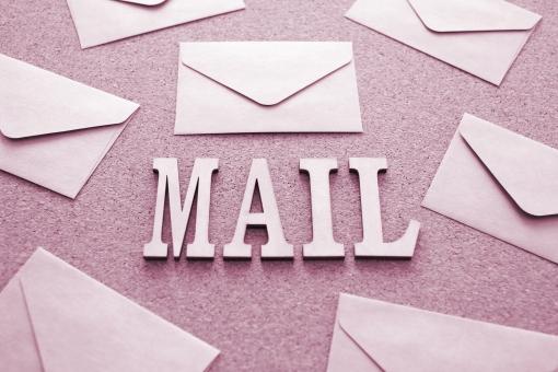 メール メールアドレス Eメール Eメール eメール eメール 送信 受信 アプリケーション メールソフト 無料メール フリーメール 連絡 コミュニケーション ツール ゴミ箱 配信サービス 広告メール 大量メール 迷惑メール 素材 背景 背景素材 ビジネス 仕事 メール受付 拒否設定 スマホ 携帯電話 メールが溜まる