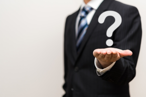 クエスチョン 手 ハテナ 疑問点 セミナー 男性 問題 コンサルタント スーツ 先生 プランニング 経営 教える 方向 経済 塾 学習 偏差値 勉強 ビジネス 企業 企画 解決 アンサー