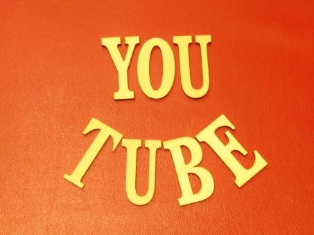 文字 もじ 英文字 英語 えいご えいもじ youtube ユーチューブ ゆーちゅーぶ 赤 red レッド 黄色 イエロー