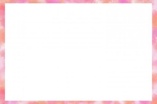 紙 ナチュラル 絵の具 フレーム ピンク 素材 背景 可愛い 和 カラフル 淡い 優しい アート 和風 バックグラウンド グラデーション モダン 壁紙 模様 水彩 横 テクスチャー 和紙 柄 テクスチャ はがき 手書き 上下 ムラ 水彩画風 年賀葉書 psd 滲んだ絵の具