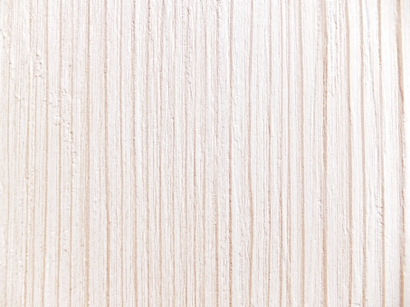 クロス 壁紙 民家 ハウス 住居 住宅 一軒家 賃貸マンション 賃貸アパート 張替え 貼り替え 木目調 かべ カベ 日曜大工 内装 模様替え 部屋 新居 テクスチャ テクスチャー コピースペース バックグラウンド インテリア 木目模様 木目柄 ナチュラル 縦じま 縦線 メッセージ