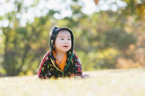 母子 親 おや 母 マザー 子 赤ん坊 乳児 幼児 ベイビー だっこ 絆 触れ合い 赤ちゃん 抱っこ ベビー 抱く うれしい 屋外 外 野外 お散歩 外出 お出かけ 公園デビュー かわいい あどけない 幼い ふれあい スキンシップ 公園 座る 自然 男 男性 人物 ファミリー パパ ママ お父さん お母さん 父親 母親 親子 家族 団欒 団らん 遊ぶ 息子 男の子 リラックス 休日 おもちゃ 若い 日本人 お花 花 子ども 子供 こども 笑う 楽しい 笑顔 黄色 秋 ススキ 紅葉 10月 11月 0歳 ハイハイ ボケ 光が丘公園 ポストカード イメージ 逆光 清々しい 優しい 午後 温かい 暖かい 育児 学童 学資 保険 守る 保育