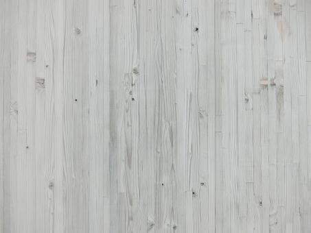 木目 木目調 木 背景 素材 背景素材 木製 バック バックグラウンド メッセージボード 板 机 板目 目地 テクスチャ テクスチャー 木材 日用雑貨 家具 木製 メッセージ メッセージボード 木の背景 木目背景 エコ エコ素材 白 ホワイト 外壁 壁