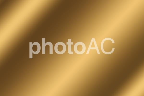 ゴールド テクスチャの写真