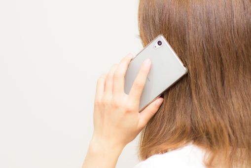 「スマートフォン 画像 無料 電話する」の画像検索結果