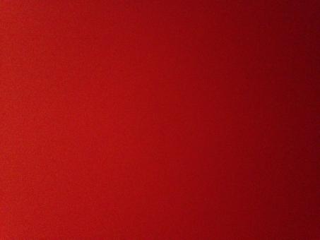 赤 紅 ルクルーゼ 鍋 ホウロウ