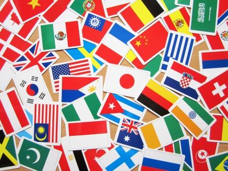 万国旗に関する写真写真素材なら写真ac無料フリーダウンロードok