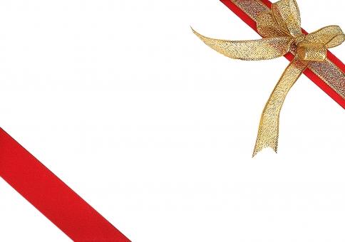 りぼん フレーム リボン 背景白 プレゼント ラッピング 切取 キリトリ 切り取り 切り抜き タイトル プレート ポップ 飾り アクセント 蝶々結び ゴールド レッド カード メッセージカード 誕生日カード クリスマスカード クリスマス 誕生日 birthday バースデー お誕生日おめでとう チラシ背景 web素材 web背景