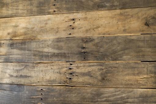 木材背景 木材 もくざい モクザイ 木 古材 廃材 テーブル アンティーク 食卓 ダイニングテーブル もくめ 木目 モクメ 背景 ウッズ woods 木の壁 天板 壁