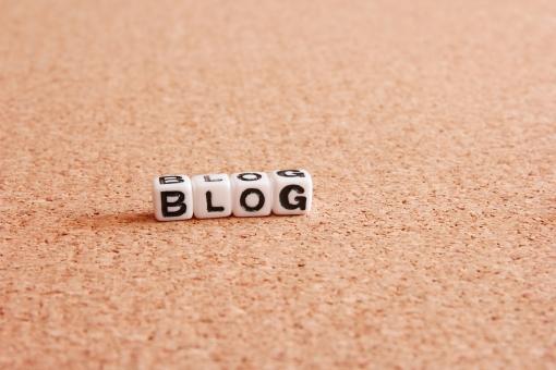 ブログ ブログ blog BLOG 記事 投稿 管理 ビジネス 素材 背景 タイトル バック 壁紙 表紙 イメージ 画像 写真 アップ 継続 更新 コメント メッセージ リンク ウェブ ネット web サイト ホームページ SNS 担当