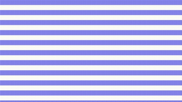 布 柄布 ハンカチ ファブリック ファイバー 繊維 柔らかい テクスチャー 背景 背景画像 染色 染め布 ストライプ ライン ボーダー 縞 横縞 シマ しま 縞模様 青 ブルー 藍 群青 ビビッド