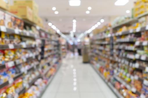 大型スーパーの写真素材|写真素材なら「写真AC」無料(フリー)ダウンロードOK