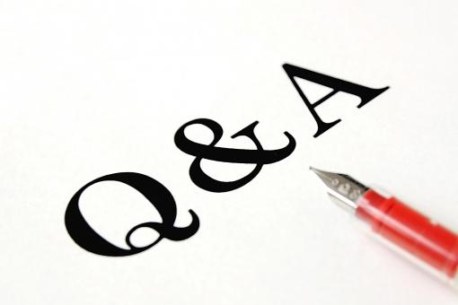皮内鍼の疑問点