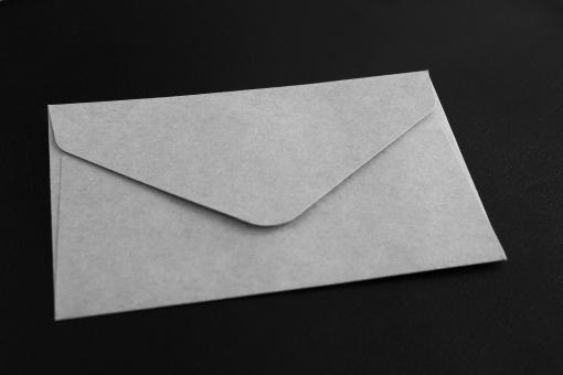封筒 Eメール Eメール メールアドレス メール送信 メール受信 メール配信 迷惑メール いたずらメール 嫌がらせメール 受信拒否 送受信 メール設定 背景 素材 背景素材 手紙 封書 恋人 破局 別れ 恋愛メール 重要 ビジネスメール 問い合わせ サポート 一通の 開封 未開封 資料