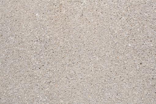 コンクリート 壁 テクスチャ テクスチャー 質感 ベージュ 灰色 地面 床 道路 背景 コンクリ