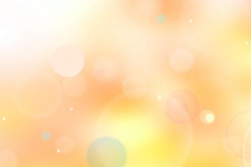光 輝き シャワー キラキラ きらきら グラデーション 希望 夢 喜び 背景 壁紙 テクスチャ 素材 イエロー 黄色 金色 金