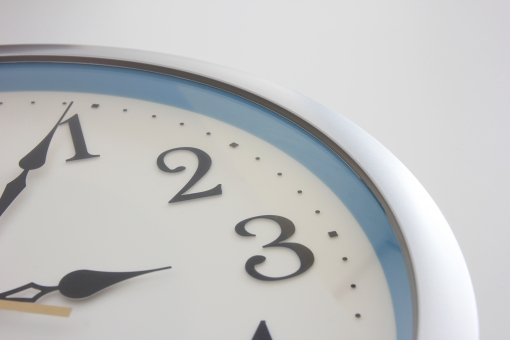 時計 時間 時刻 ビジネス 三時 3時 3時 残り時間 おやつの時間 休憩時間 昼間 仕事中 午後 価値 タイムイズマネー TIME Time time 背景 素材 背景素材 壁紙 タイム 職場 オフィス 時間厳守 打ち合わせ 待ち合わせ 会議 仕事