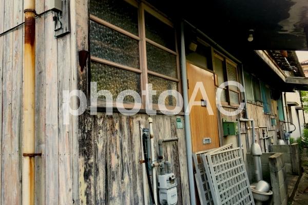 空き家3の写真