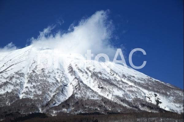 北海道の絶景の写真
